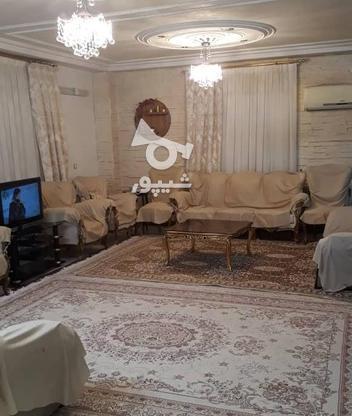 فروش آپارتمان 130 متری سه خوابه در طالب آملی در گروه خرید و فروش املاک در مازندران در شیپور-عکس2