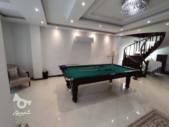 ویلا 350 متر در زیباکنار در گروه خرید و فروش املاک در گیلان در شیپور-عکس17