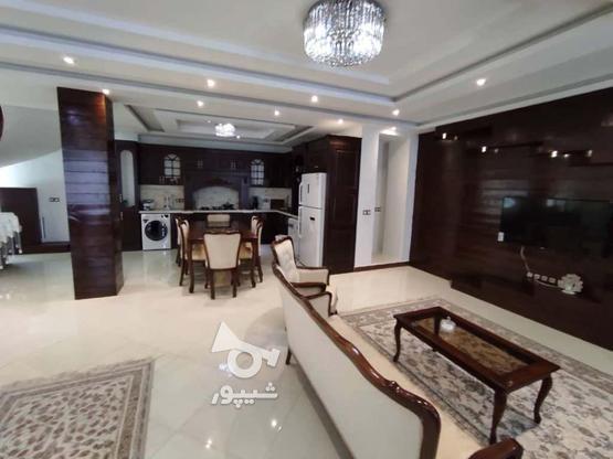 ویلا 350 متر در زیباکنار در گروه خرید و فروش املاک در گیلان در شیپور-عکس18