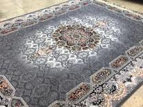 فرش 700شانه کد چشمه در شیپور