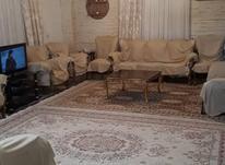 فروش آپارتمان 130 متر در آمل در شیپور-عکس کوچک