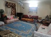 فروش آپارتمان ۵۶ متر در جیحون در شیپور-عکس کوچک