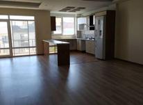 فروش آپارتمان 104 متر در هروی در شیپور-عکس کوچک