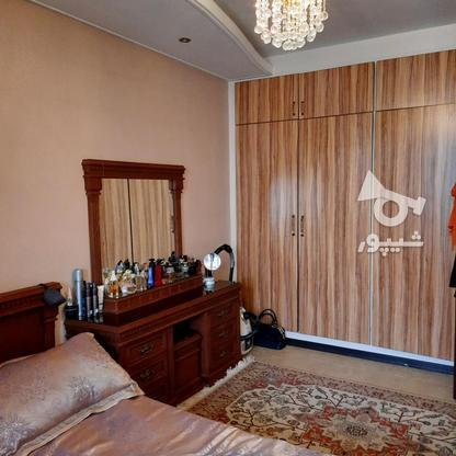 فروش آپارتمان 117 متر در شمس اباد م بهشتی در گروه خرید و فروش املاک در تهران در شیپور-عکس12