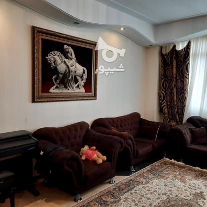 فروش آپارتمان 117 متر در شمس اباد م بهشتی در گروه خرید و فروش املاک در تهران در شیپور-عکس4