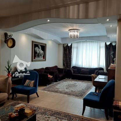 فروش آپارتمان 117 متر در شمس اباد م بهشتی در گروه خرید و فروش املاک در تهران در شیپور-عکس6