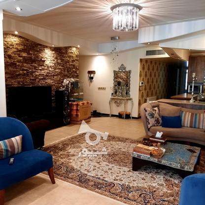 فروش آپارتمان 117 متر در شمس اباد م بهشتی در گروه خرید و فروش املاک در تهران در شیپور-عکس5