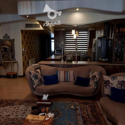فروش آپارتمان 117 متر در شمس اباد م بهشتی در گروه خرید و فروش املاک در تهران در شیپور-عکس3