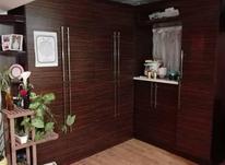 فروش آپارتمان 97 متری در هراز در شیپور-عکس کوچک