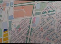 فروش زمین مسکونی 220 متر در اندیشه فاز 3 در شیپور-عکس کوچک