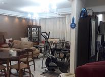 فروش آپارتمان 101 متر در اختیاریه در شیپور-عکس کوچک