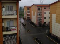 فروش آپارتمان 82 متر در آمل در شیپور-عکس کوچک