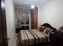 فروش آپارتمان 67 متر در بلوار فردوس غرب در شیپور-عکس کوچک