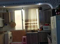 آپارتمان 60 متر در بریانک در شیپور-عکس کوچک