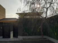 فروش باغ ویلا1000متری درشهریار در شیپور-عکس کوچک