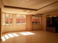 فروش آپارتمان 120 متر در گلشهر در شیپور-عکس کوچک