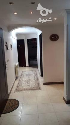 آپارتمان 130 متری طبقه 2  در خیابان طالب آملی در گروه خرید و فروش املاک در مازندران در شیپور-عکس7
