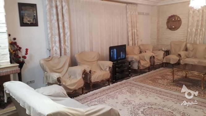 آپارتمان 130 متری طبقه 2  در خیابان طالب آملی در گروه خرید و فروش املاک در مازندران در شیپور-عکس2