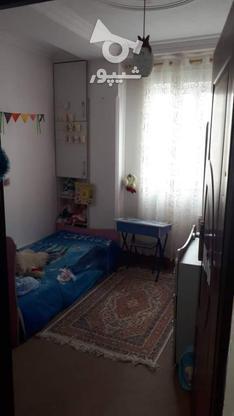آپارتمان 130 متری طبقه 2  در خیابان طالب آملی در گروه خرید و فروش املاک در مازندران در شیپور-عکس4