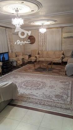 آپارتمان 130 متری طبقه 2  در خیابان طالب آملی در گروه خرید و فروش املاک در مازندران در شیپور-عکس1