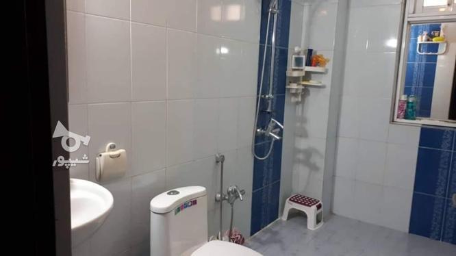 آپارتمان 130 متری طبقه 2  در خیابان طالب آملی در گروه خرید و فروش املاک در مازندران در شیپور-عکس8