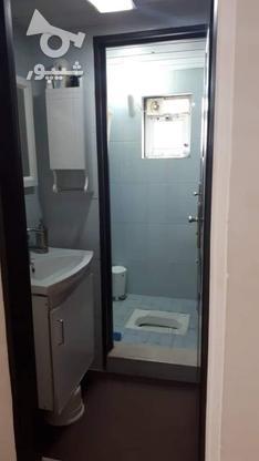 آپارتمان 130 متری طبقه 2  در خیابان طالب آملی در گروه خرید و فروش املاک در مازندران در شیپور-عکس9