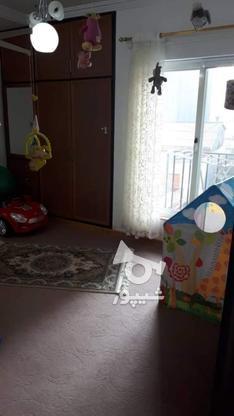 آپارتمان 130 متری طبقه 2  در خیابان طالب آملی در گروه خرید و فروش املاک در مازندران در شیپور-عکس5