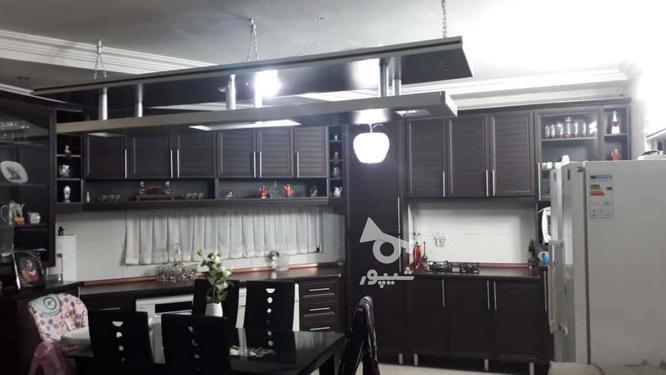 آپارتمان 130 متری طبقه 2  در خیابان طالب آملی در گروه خرید و فروش املاک در مازندران در شیپور-عکس3