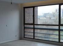 فروش آپارتمان 172 متر در ازگل در شیپور-عکس کوچک