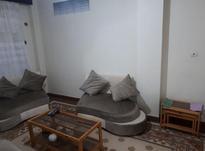 فروش آپارتمان 52 متر در آمل در شیپور-عکس کوچک