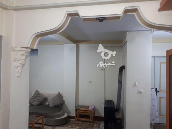 فروش آپارتمان 52 متر در آمل در گروه خرید و فروش املاک در مازندران در شیپور-عکس3
