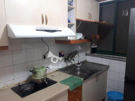 فروش آپارتمان 52 متر در آمل در گروه خرید و فروش املاک در مازندران در شیپور-عکس8