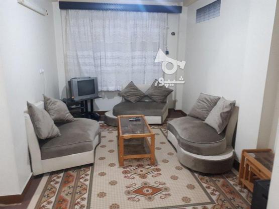 فروش آپارتمان 52 متر در آمل در گروه خرید و فروش املاک در مازندران در شیپور-عکس12