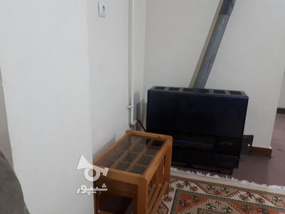 فروش آپارتمان 52 متر در آمل در گروه خرید و فروش املاک در مازندران در شیپور-عکس2