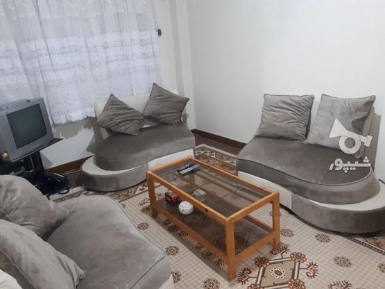 فروش آپارتمان 52 متر در آمل در گروه خرید و فروش املاک در مازندران در شیپور-عکس4