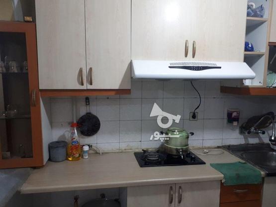 فروش آپارتمان 52 متر در آمل در گروه خرید و فروش املاک در مازندران در شیپور-عکس7