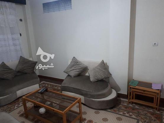 فروش آپارتمان 52 متر در آمل در گروه خرید و فروش املاک در مازندران در شیپور-عکس1
