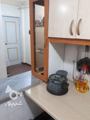 فروش آپارتمان 52 متر در آمل در گروه خرید و فروش املاک در مازندران در شیپور-عکس9