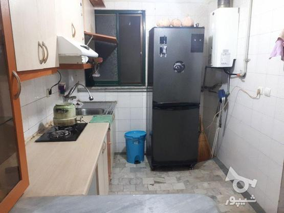 فروش آپارتمان 52 متر در آمل در گروه خرید و فروش املاک در مازندران در شیپور-عکس10