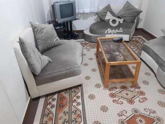 فروش آپارتمان 52 متر در آمل در گروه خرید و فروش املاک در مازندران در شیپور-عکس14