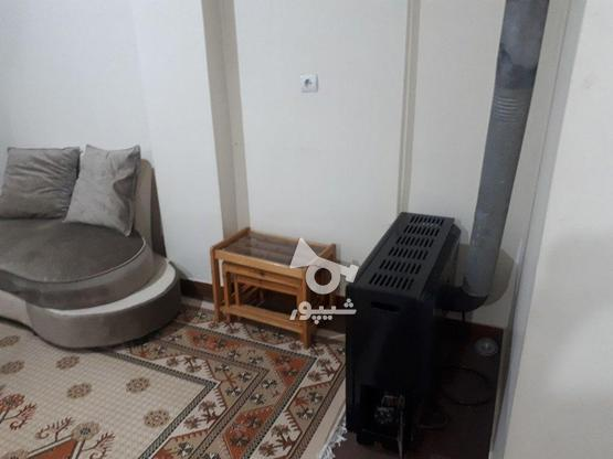 فروش آپارتمان 52 متر در آمل در گروه خرید و فروش املاک در مازندران در شیپور-عکس6