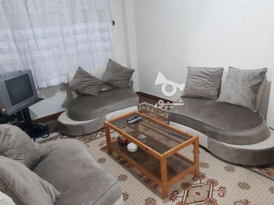 فروش آپارتمان 52 متر در آمل در گروه خرید و فروش املاک در مازندران در شیپور-عکس13