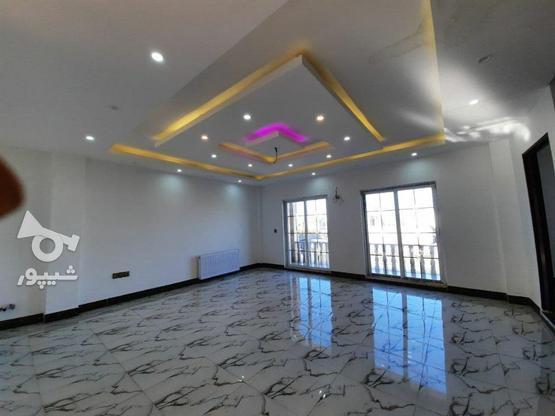 فروش ویلا 340 متر در سرخرود در گروه خرید و فروش املاک در مازندران در شیپور-عکس3