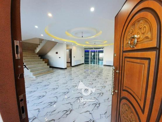 فروش ویلا 340 متر در سرخرود در گروه خرید و فروش املاک در مازندران در شیپور-عکس7