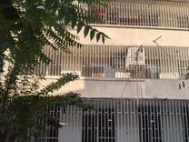 اجاره اداری 600 متر در اندرزگو در شیپور