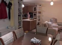 فروش آپارتمان 75 متر در فیروزکوه در شیپور-عکس کوچک