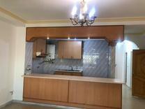 فروش آپارتمان 90 متر در چالوس گلسرخی در شیپور