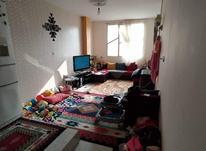 اجاره آپارتمان 56 متر در شهرک رفاه اندیشه در شیپور-عکس کوچک