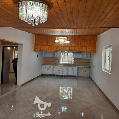 فروش ویلا 650 متر در چمستان نما سنگ در گروه خرید و فروش املاک در مازندران در شیپور-عکس11