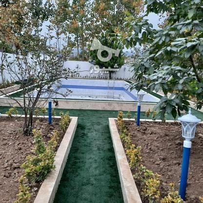 فروش ویلا 650 متر در چمستان نما سنگ در گروه خرید و فروش املاک در مازندران در شیپور-عکس15